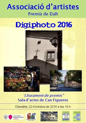 lliurament-premis-digiphoto-22-doctubre-2016
